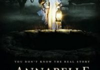 Annabelle Creation Movies