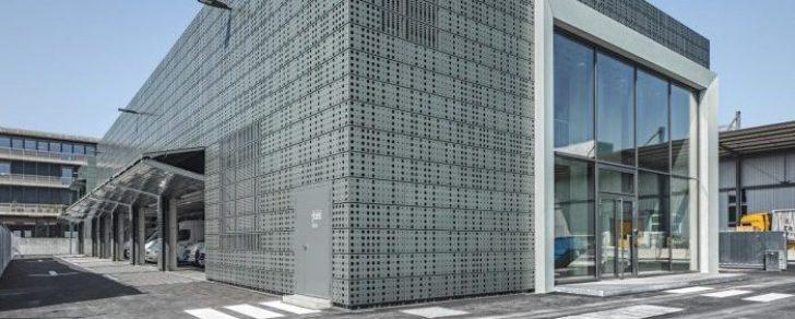 Permalink to Menjana Pendapatan Pasif Melalui Sewaan Bangunan
