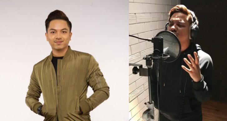 Permalink to Biodata Azren Albakri, Penyanyi Baru Kelahiran Selangor