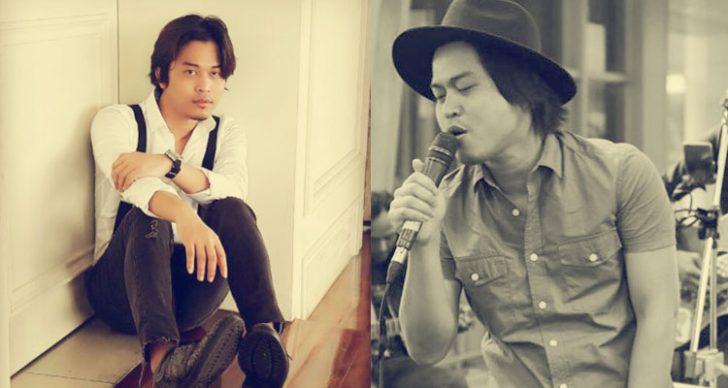 Permalink to Biodata Firman, Dari Juara AF2014 Kini Vokalis Kumpulan Hyper Act