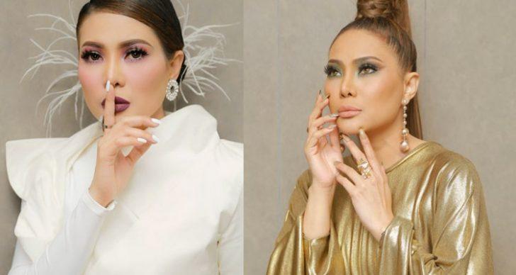 Permalink to Biodata Haida Hafiz, Bintang GV4 Yang Popular Menerusi Lagu Zapin Usik Mengusik