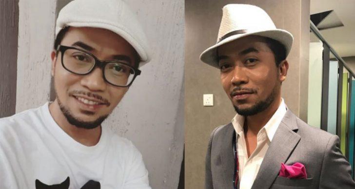 Permalink to Biodata Hazami, Bintang Gegar Vaganza 4