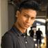 Biodata Luqman Faiz, Penyanyi Lagu Kepuraanmu