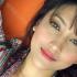 Biodata Afiera Riana, Pelakon Cantik Keturunan Indonesia