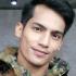 Biodata Niezam Zaidi, Pelakon Melayu Berbakat