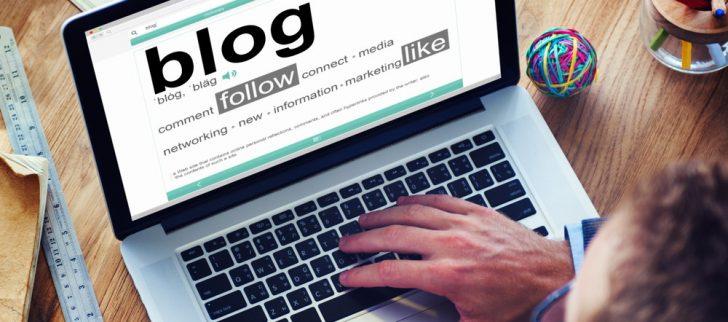 Permalink to Cara Tulis Artikel Menarik Dalam Blog