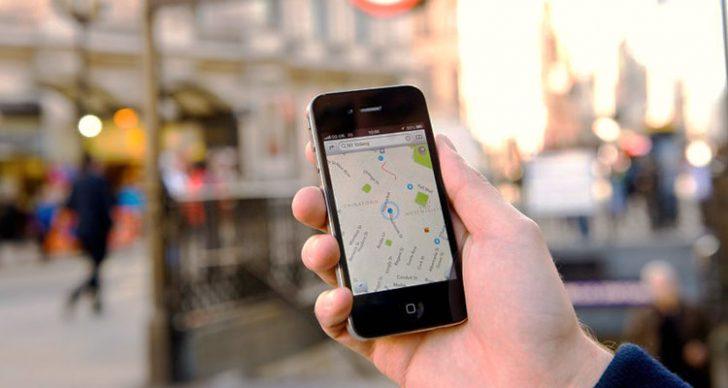 Permalink to Buat Kaki Travel, Ini 5 Aplikasi Telefon Pintar Yang Wajib Anda Miliki Sebelum Pergi Bercuti!