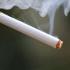 Cara Jitu Hilangkan Ketagihan Rokok. Perokok Tegar Boleh Cuba Petua Ini!