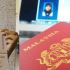 Cara Perbaharui Pasport Malaysia Secara Online. Mudah Dan Pantas!
