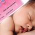 Cara Mendaftar Nama Anak Yang Baru Lahir Di Jabatan Pendaftaran Negara (JPN)