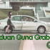 Cara Menggunakan Aplikasi Grab Malaysia. Perjalanan Anda Lebih Mudah & Lancar!
