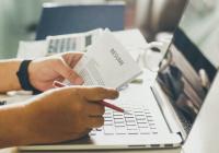Contoh Format Resume Memohon Kerja Terbaik Dan Lengkap