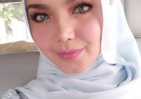 Datuk Siti Nurhaliza Instagram
