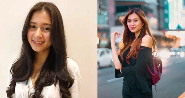 Permalink to Kenali Dayang Areeda, Pelakon Cun Drama Kekasih Paksa Rela