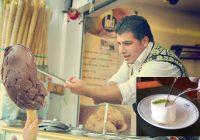 Dondurma Ais Krim Turki