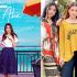 Drama Bersiri Nasi Kerabu Untuk Che Abe, 25 Mei 2020, TV3