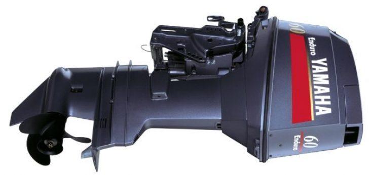 Permalink to Fungsi Ignition System Dan Penjagaan Spark Plug Enjin Sangkut
