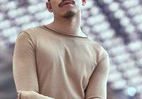 Fahad Iman Styles Fesyen