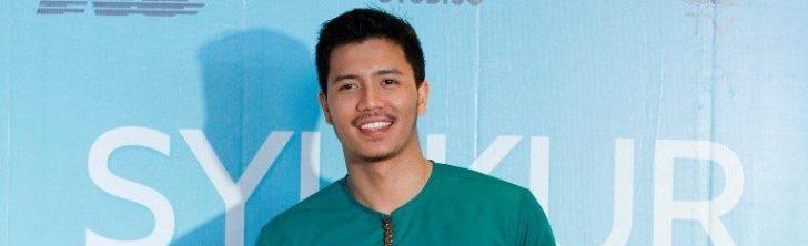 Permalink to Biodata Pelakon Fattah Amin, Suri Hati Mr. Pilot