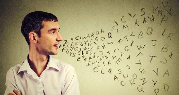 Permalink to Gagap Ketika Bercakap? Ini Teknik Mengatasinya Agar Komunikasi Anda Lebih Lancar!