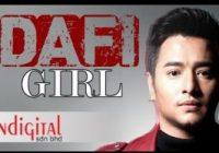 Girl Dafi