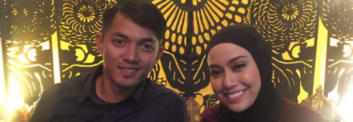 Permalink to Mohd Izham Tarmizi, Pemilik Cinta Mia Ahmad