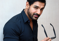 John Abraham Bollywood