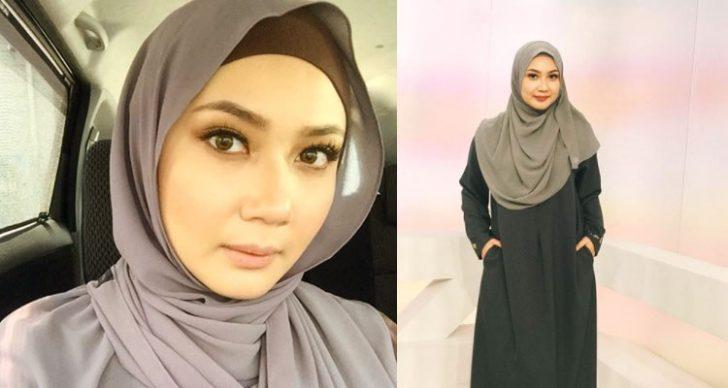 Permalink to Kenali Syakirin Husnal, Host Go Shop