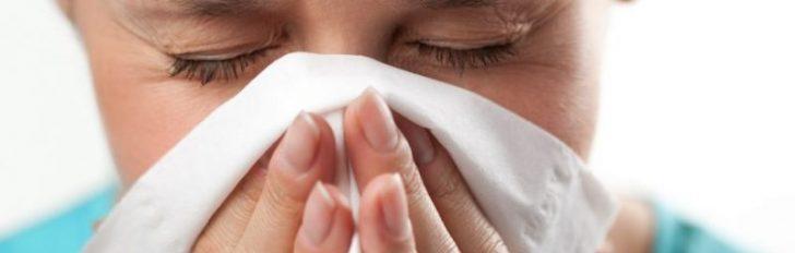 Permalink to Ubati Masalah Kerap Bersin Dan Gatal Hidung Resdung