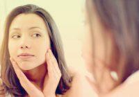 Ketahui Jenis Kulit Wajah Anda Sebelum Guna Sebarang Produk Kecantikan!