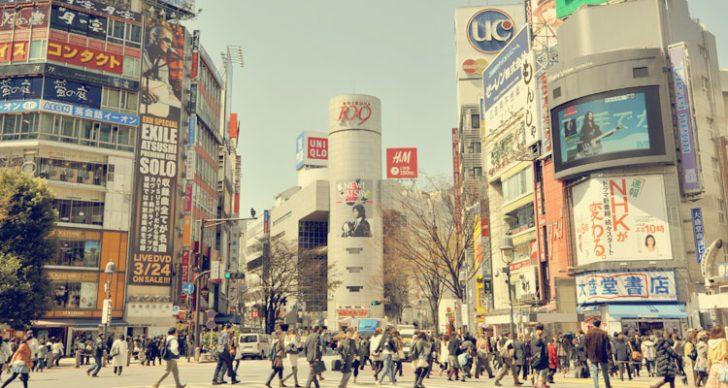 Permalink to 5 Perkara Terlarang Ini Wajib Anda Ketahui Sebelum Bercuti Ke Jepun!