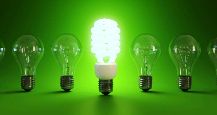 Permalink to Mahu Jimatkan Bil Elektrik Anda? Cuba Amalkan Tips Mudah Ini