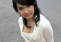 Maria Ozawa Hot Body