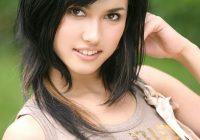 Maria Ozawa Japanese Mix Canada