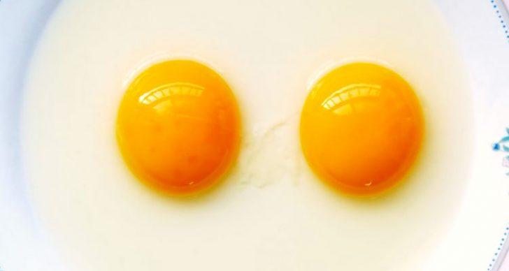 Permalink to 5 Manfaat Kecantikan Di Sebalik Masker Putih Telur!