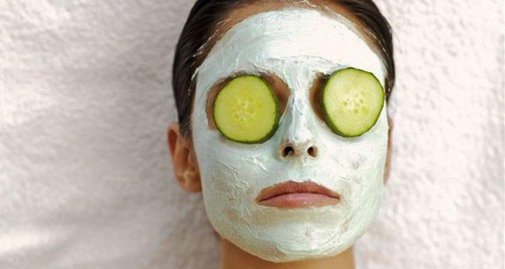Permalink to Ketahui Masker Yang Sesuai Kepada Kulit Wajah Anda. Wanita Wajib Baca!
