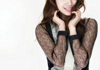 Park Shin Hye K Drama