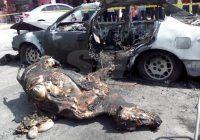 pencuri-sumbat-lembu-dalam-kereta-dan-terlibat-dengan-kecelakaan