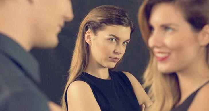 Permalink to 4 Perkara Terlarang Ini Perlu Anda Jauhi Jika Masih Rindu Bekas Kekasih!