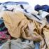 Petua Mudah Uruskan Kain Baju Bertimbun Di Rumah