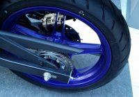 Saiz tayar dan sportrim OEM Yamaha Y15ZR Moto GP Movistar
