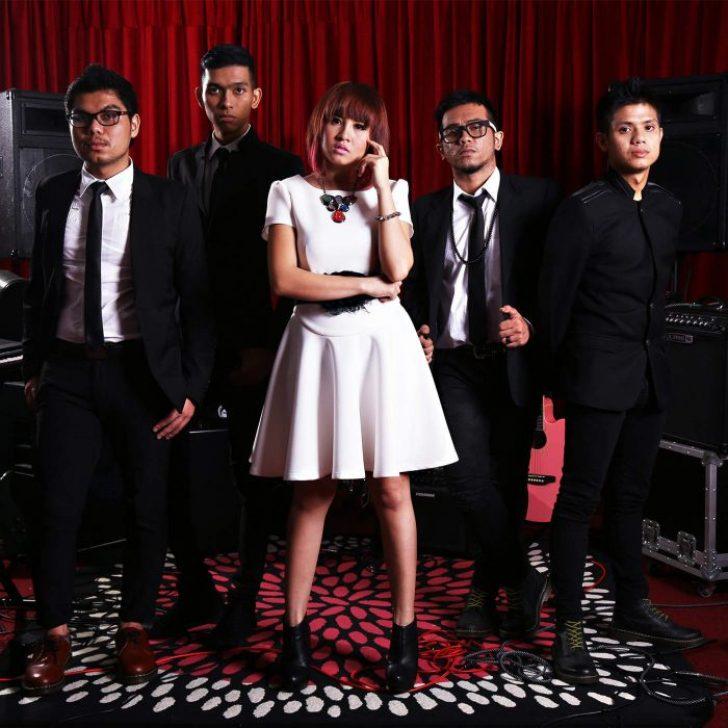 Permalink to Lirik Lagu Sakura Band – Melepaskanmu