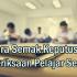 Semak Keputusan Peperiksaan Secara Online Pelajar Sekolah Rendah Dan Menengah Malaysia