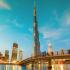 Senarai 10 Bangunan Baru Tertinggi Di Dunia. No.7 Jangan Terkejut!