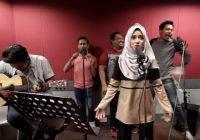 Sinar FM SepahtuJamming Syada AmzahPencuri Hati