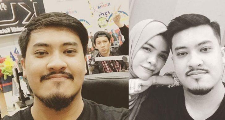Permalink to Kenali Syafiq Yusof, Pengarah Muda Berbakat Besar
