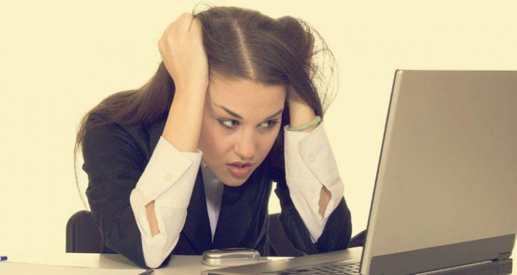 Permalink to 5 Jenis Pokok Hiasan Mampu Hilangkan Stress Anda!