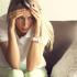 Tanda Anda Mengalami Stres, Tekanan Emosi Dan Cara Mengatasinya