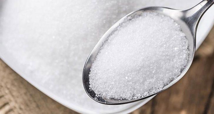 Permalink to Tanda-Tanda Terlalu Banyak Gula Dalam Darah! Cegah Sebelum Terlewat!