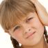 Telinga Masuk Air? Ini Tips Berkesan Untuk Atasi Masalah Anda!